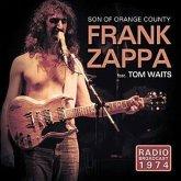 Son Of Orange Country/Radio Broadcast 1974