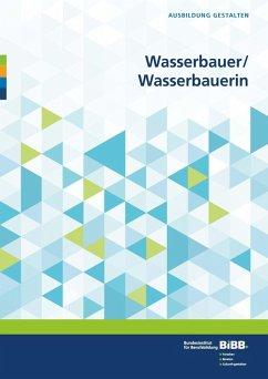 Wasserbauer / Wasserbauerin (eBook, PDF)