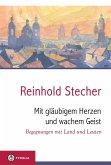 Mit gläubigem Herzen und wachem Geist (eBook, ePUB)