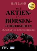 Der Aktien- und Börsenführerschein (eBook, PDF)