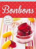 Bonbons (eBook, ePUB)