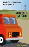 Sargento Getúlio (eBook, ePUB)