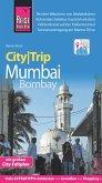 Reise Know-How CityTrip Mumbai / Bombay (eBook, PDF)