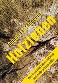 Holzleben (eBook, ePUB)