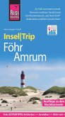 Reise Know-How InselTrip Föhr und Amrum (eBook, PDF)