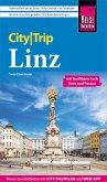 Reise Know-How CityTrip Linz (eBook, PDF)