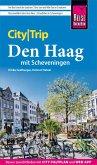Reise Know-How CityTrip Den Haag mit Scheveningen (eBook, PDF)