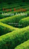 Vinetas Archive (eBook, ePUB)