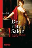 Der rote Salon (eBook, ePUB)
