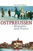 Ostpreußen (eBook, ePUB)