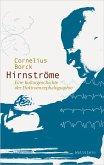 Hirnströme (eBook, ePUB)