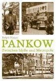 Pankow (eBook, ePUB)