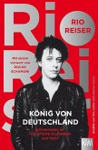 König von Deutschland (eBook, ePUB)