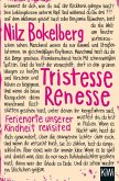 Tristesse Renesse (eBook, ePUB)
