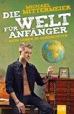 Die Welt für Anfänger (eBook, ePUB)