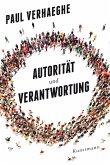 Autorität und Verantwortung (eBook, ePUB)