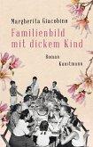 Familienbild mit dickem Kind (eBook, ePUB)