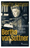 Bertha von Suttner (eBook, ePUB)