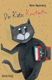 Kater Konstantin (eBook, ePUB)