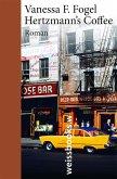 Hertzmann's Coffee (eBook, ePUB)