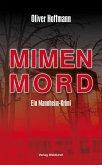 Mimenmord (eBook, ePUB)