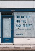 The Battle for the High Street