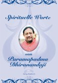 Spirituelle Worte (eBook, ePUB)