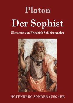 Der Sophist
