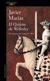 El Quijote de Wellesley / Wellesley?s Quixote