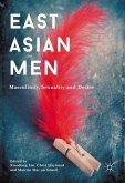 East Asian Men