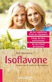 Isoflavone (eBook, ePUB)