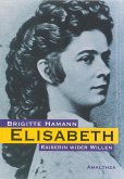 Elisabeth (eBook, ePUB)