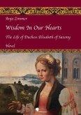 Wisdom In Our Hearts (eBook, ePUB)