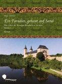 Ein Paradies, gebaut auf Sand (eBook, ePUB)