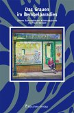Das Grauen im Bembelparadies (eBook, ePUB)