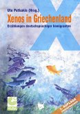 Xenos in Griechenland (eBook, ePUB)