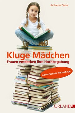 Kluge Mädchen (eBook, ePUB)