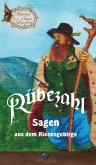 Rübezahl (eBook, ePUB)