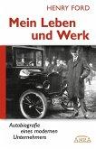 Mein Leben und Werk (Neuausgabe mit Originalfotos) (eBook, ePUB)