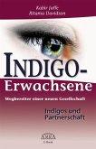 Indigo-Erwachsene. Indigos und Partnerschaft (eBook, ePUB)