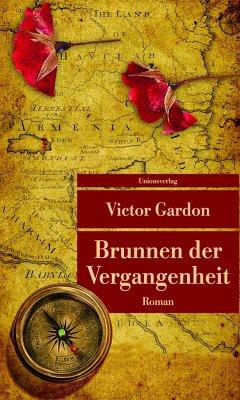 Brunnen der Vergangenheit - Gardon, Victor