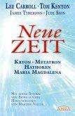 Neue Zeit (eBook, ePUB)