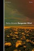 Sengender Wind (eBook, ePUB)