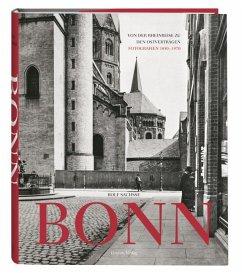 Bonn - Sachsse, Rolf