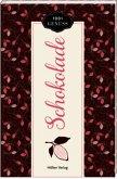 1001 Genuss Schokolade