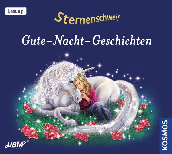 Sternenschweif Ebook Kostenlos - Zaybs's Diary