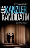 Die Kanzlerkandidatin (eBook, ePUB)