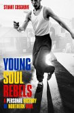 Young Soul Rebels (eBook, ePUB)