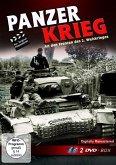 Panzer Krieg 1939-1945 Remastered
