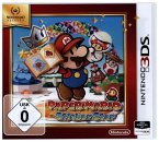 Paper Mario Selects (3DS)